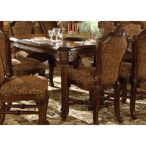 Windsor Court 9 Piece Dining Set by Michael Amin..