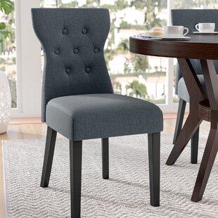 Semlalia Side Chair