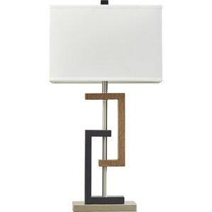 contemporary table lighting. contemporary table lighting p