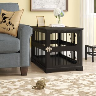 Save Pet Crate Furniture O11