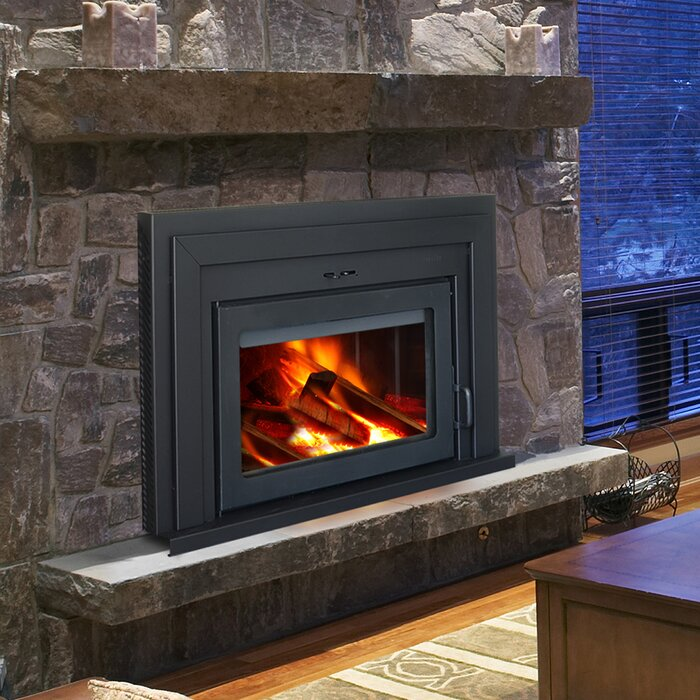 group burning ft ws sq large details fireplace wood inc ghp stove product hearth pleasant