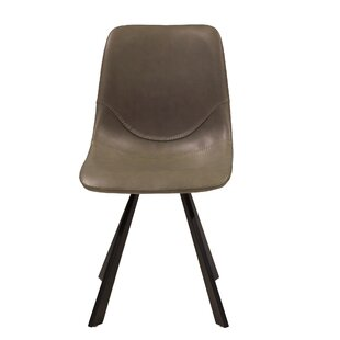 Dedrick Upholstered Dining Chair (Set of 2)