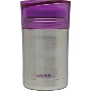 12 oz food storage container