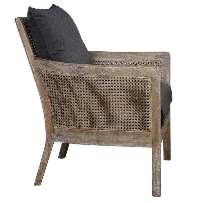 Marvelous Parkton Armchair Interior Design Ideas Tzicisoteloinfo