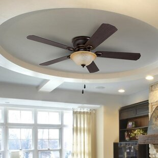 Ceiling Fans You'll on