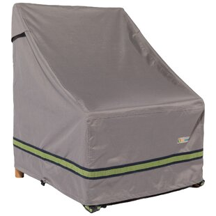 Duck Covers Patio Furniture Covers You Ll Love Wayfair