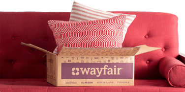 Wayfair Com Online Home Store For Furniture Decor Outdoors More