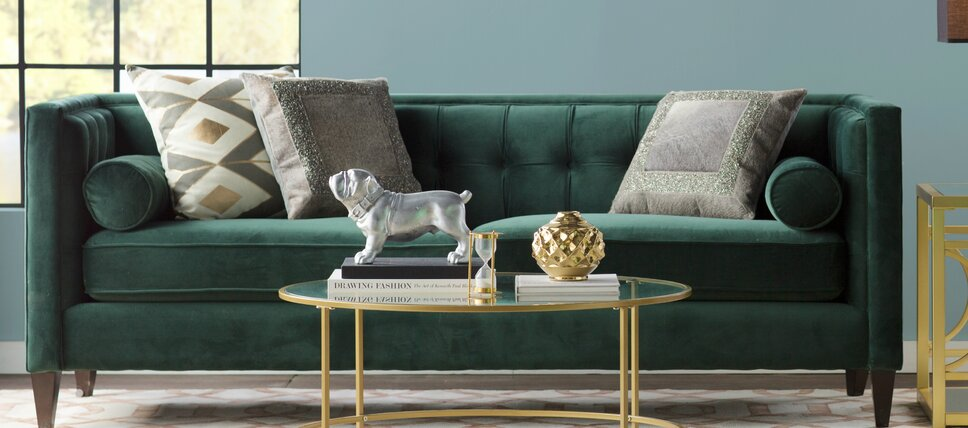 contemporary living room couches. Living Room Furniture Contemporary Living Room Couches