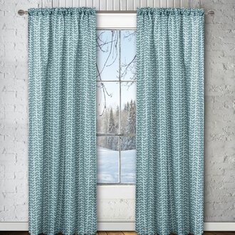 When In Pursuit Of The Perfect Curtain Or Drape Fabric Choice Is A Key Element To Think About Determine How Will Function Space Before