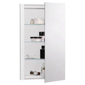 24 Bathroom Vanity With Medicine Cabinet shop 2,244 medicine cabinets