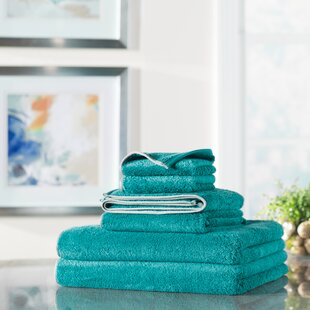 Search Results For Teal Bathroom Towels