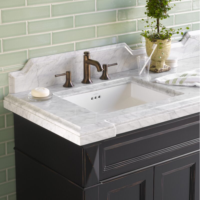 Bathroom Vanity Tops 73 Car Design Today