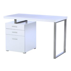 pascua writing desk