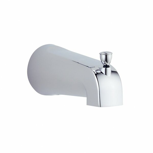 Best Bathroom Faucets for Your Home The Home Depot homedepot.com bathroom faucets 9ba683603be9fa5395fab9059c07