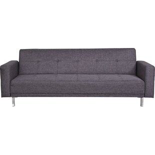 Mid Century Modern Sofas You Ll Love Wayfair