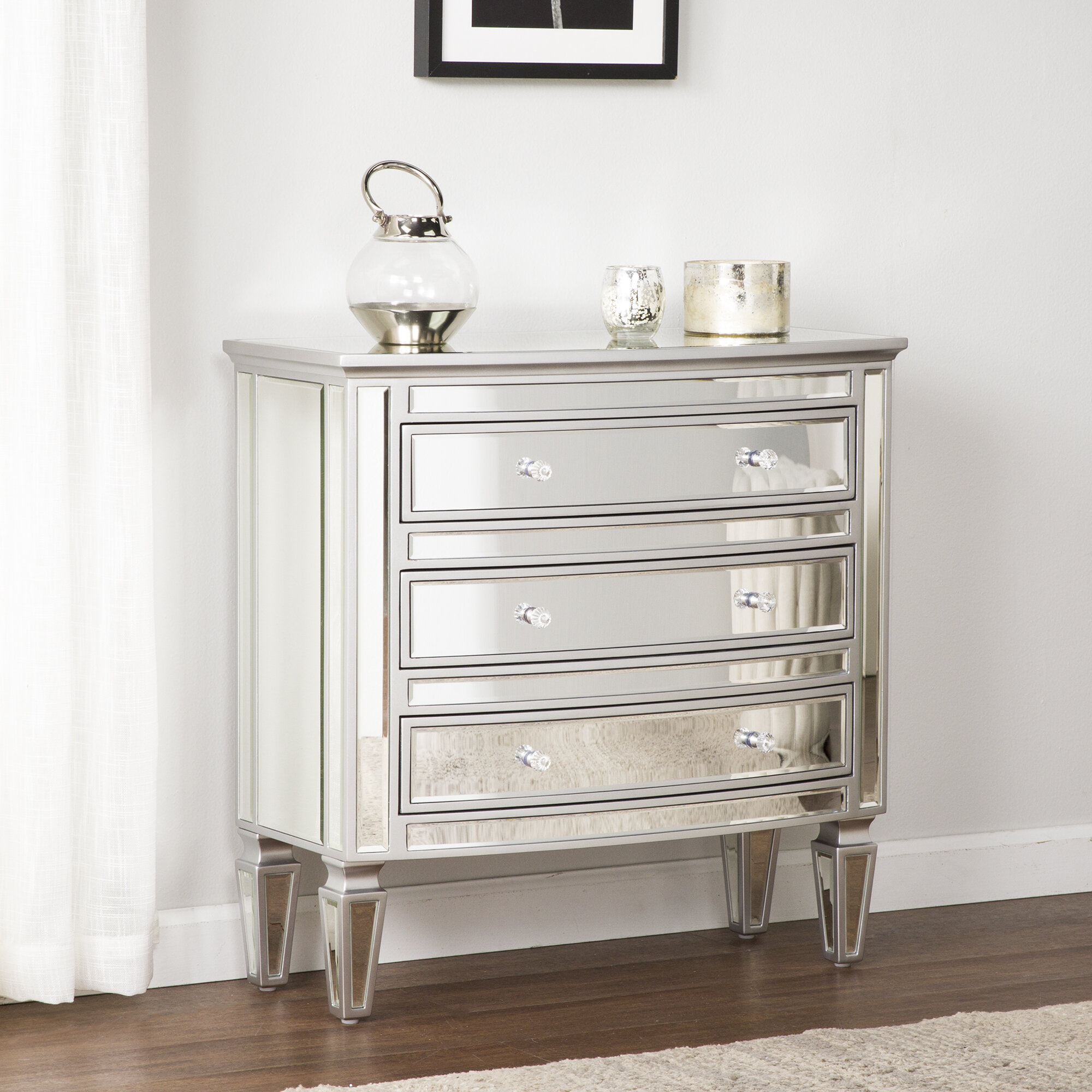 trim threshold height products antique living room drawer chest width furniture accents chests hooker item mirrored drawers