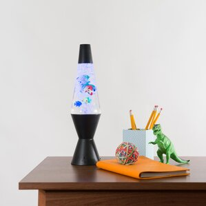 Buy A Lava Lamp