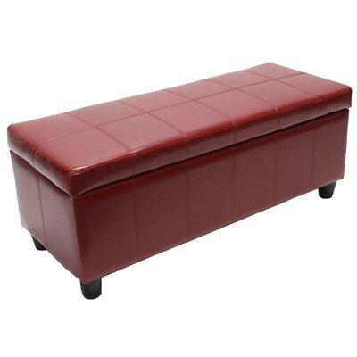 sitzb nke zum verlieben. Black Bedroom Furniture Sets. Home Design Ideas