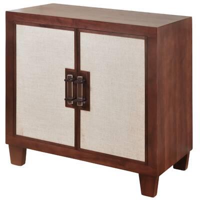willa arlo interiors marlette 2 door cabinet reviews wayfair rh wayfair com