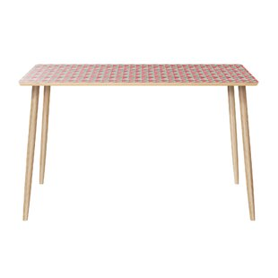 Lito Dining Table