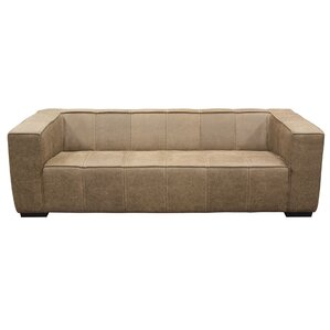 Westwood Chesterfield Sofa by Diamond Sofa