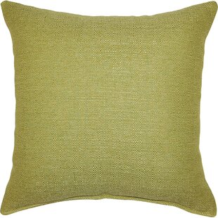 Green Throw Pillows Youll Love Wayfair