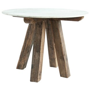 Rudd Reclaimed Dining Table
