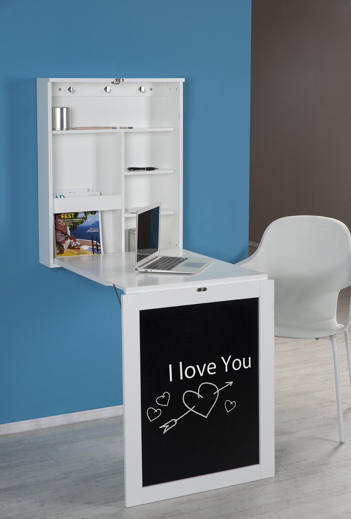 computer desk capson home reviews ebern ca large designs office wayfair for writing furniture pdp to