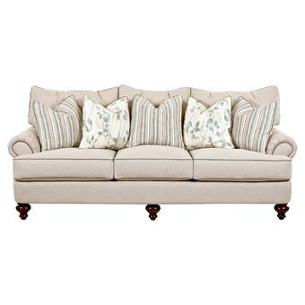 Danika Standard Sofa