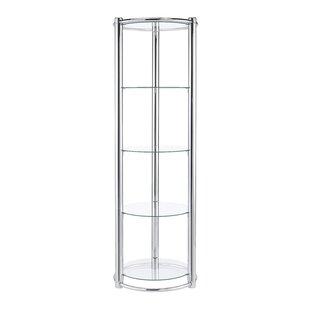 Magallon Display Stand