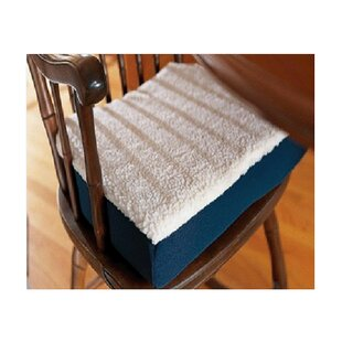 outdoor chair cushions 21 x 21 wayfair