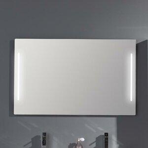 Spiegel Padova TL von Belfry Bathroom