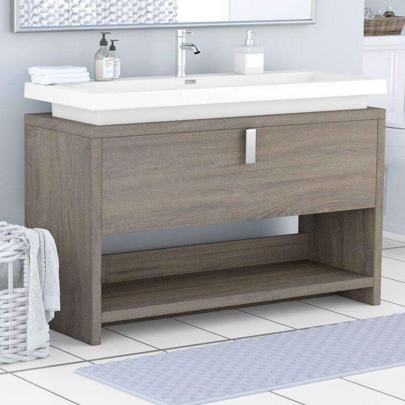 Ambvs50 Astonishing Modern Bathroom Vanity Storage Today 2021 02 21