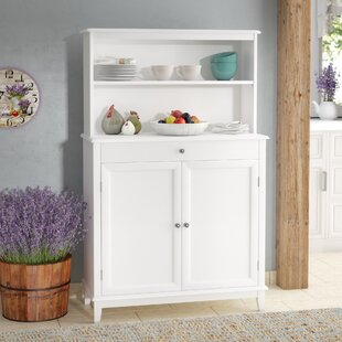 Excellent Dining Room Buffet And Hutch Wayfair Ca Home Remodeling Inspirations Basidirectenergyitoicom