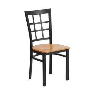 Betio Dining Chair