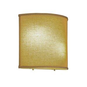 2-Light Milford Wall Sconce  sc 1 st  Wayfair.com & Milford Lighting | Wayfair azcodes.com