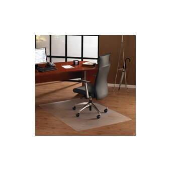Kleinmöbel & Accessoires Bodenschutzmatten Aggressiv Bodenschutzmatten Für Hartböden In 6 Größen Bürostuhlunterlage Bodenschutzmatte