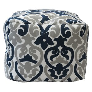 Premiere Home Alex Ottoman by Fox Hill Trading