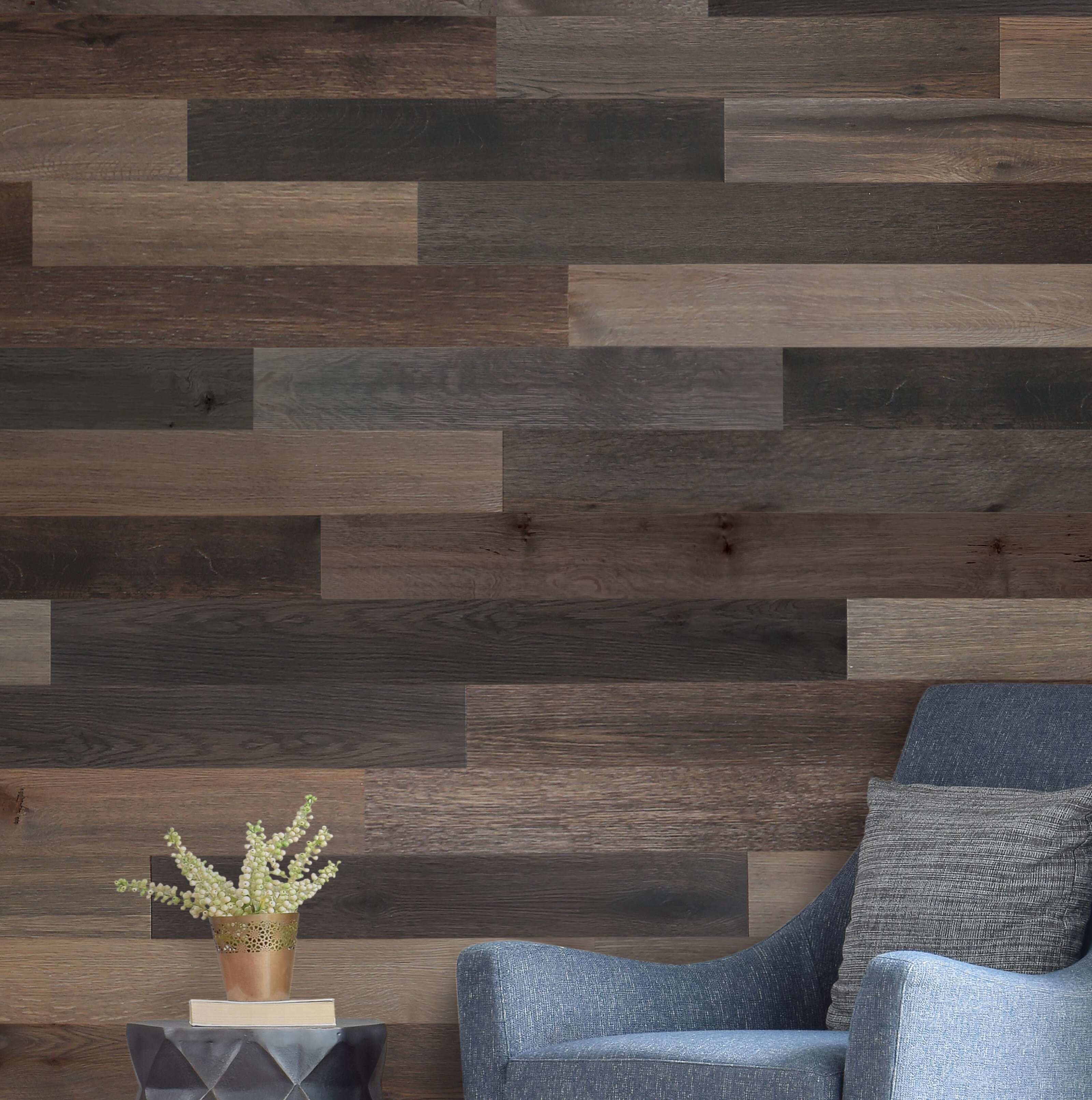 Paneling Wood pictures recommend dress for everyday in 2019