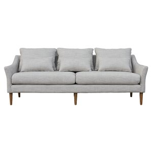 Jowers Standard Sofa by Brayden Studio