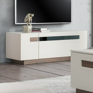 Kashmir TV Stand for TVs up to 49""