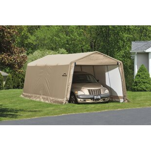 l temporary portable tarp tent carports all garages garage weather