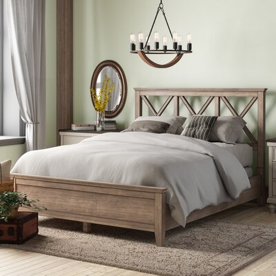 California King Cottage Amp Country Beds You Ll Love In 2019