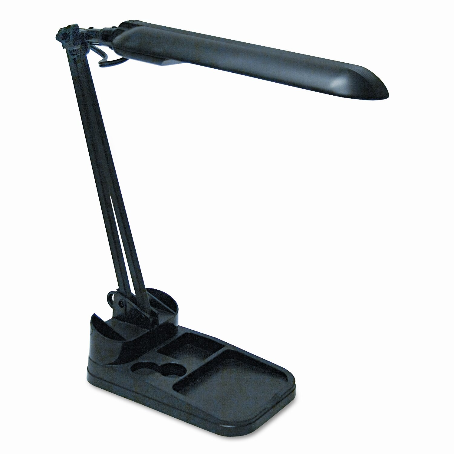 Advantus Corporation Ledu 17 Desk Lamp Wayfair