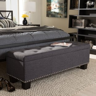 Beautiful Bedroom Benches Youu0027ll Love | Wayfair