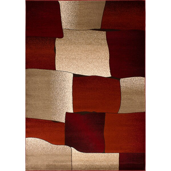 rug ca reviews ebern area pdp designs burgundy allison rugs wayfair