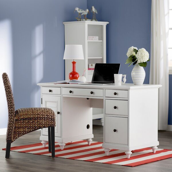 Office Furniture: Beachcrest Home Office Furniture