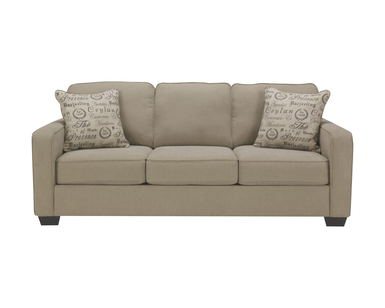 Deerpark Quint Queen Sofa Bed Reviews Allmodern