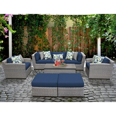 120 Inch Wide Sofa Wayfair