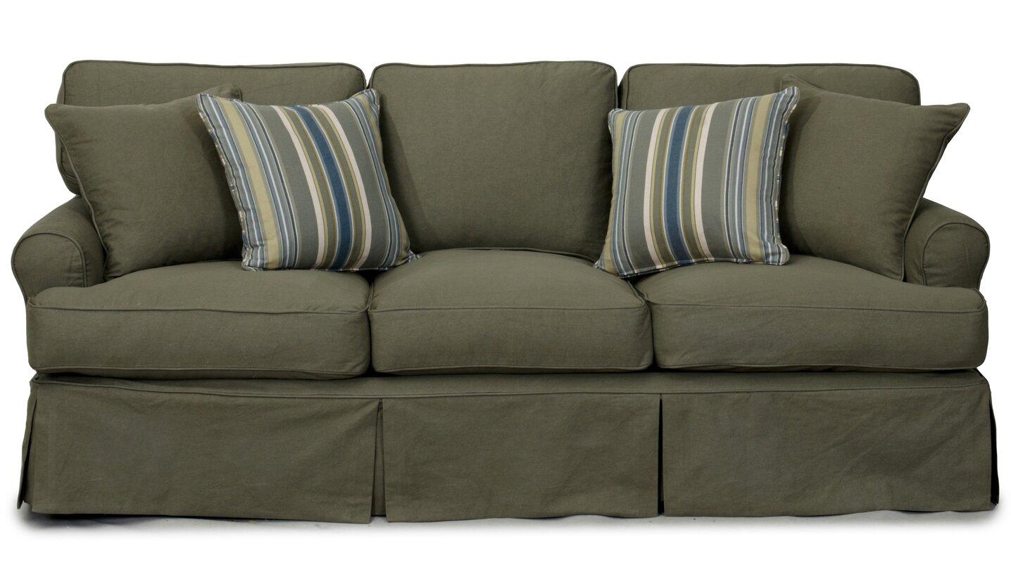 sofa slipcovers 3 separate cushions furniture slipcover Fitted Slipcovers for Sofas with Cushions Slipcovers for Sofas T Cushions with Large